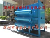 惠州开采矿石液压劈裂棒厂家