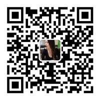 火爆手机捕鱼游戏客服微信da1818918yu