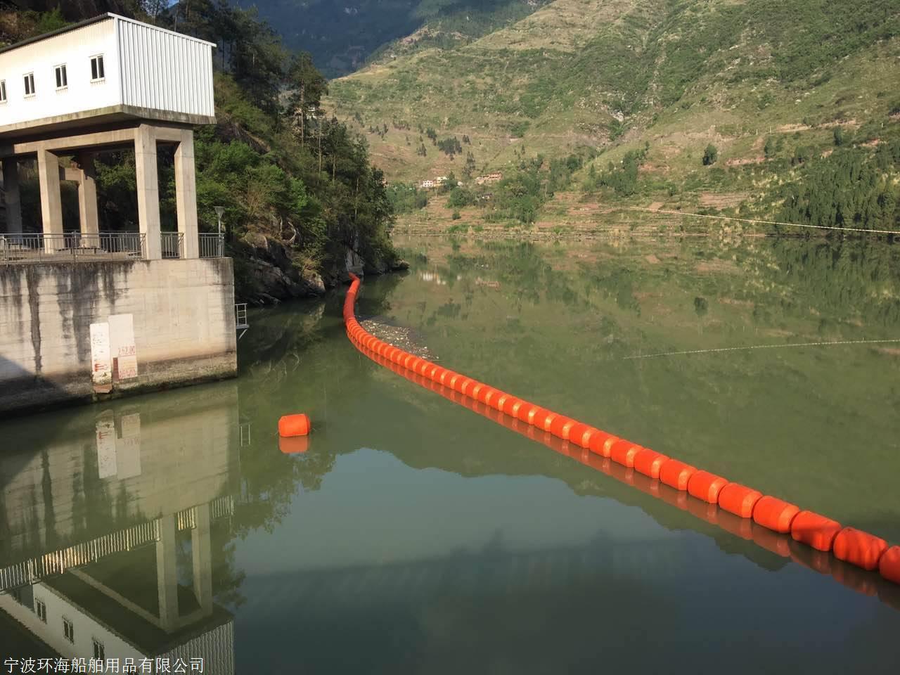 上海金山�^警示浮筒定制