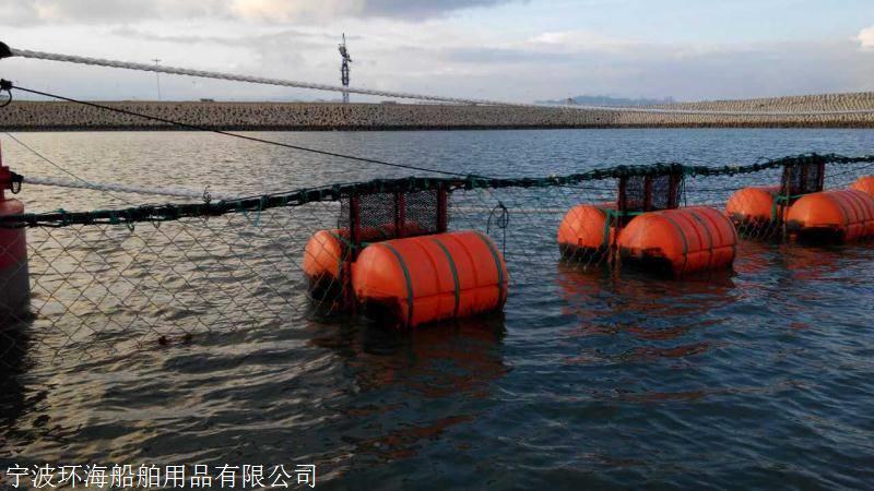吉林四平市警示浮筒定制