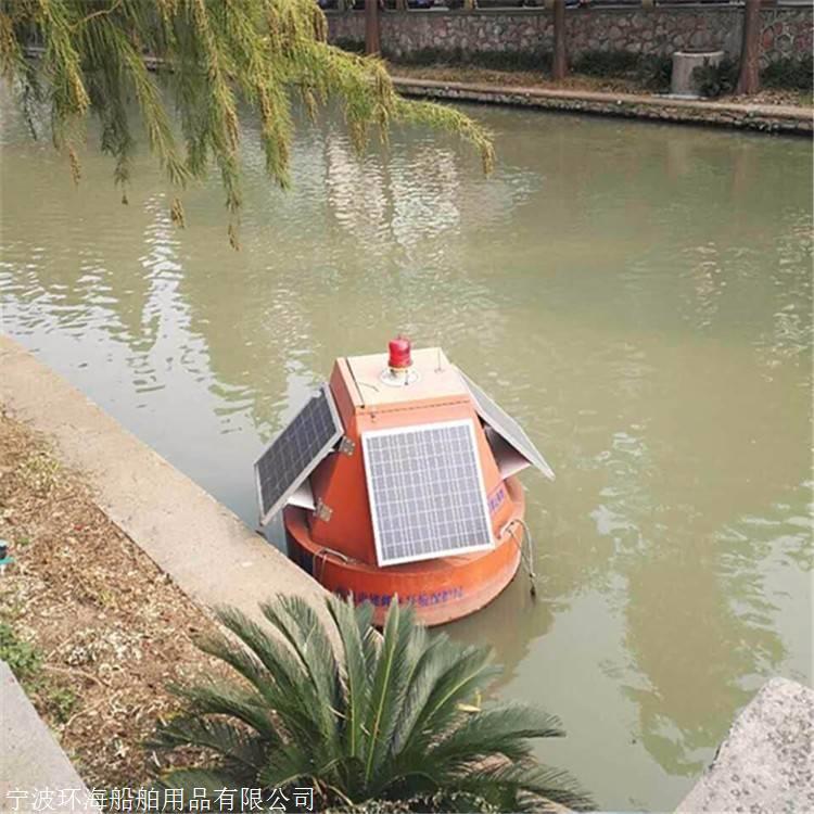 江�K常州市警示浮筒有哪些
