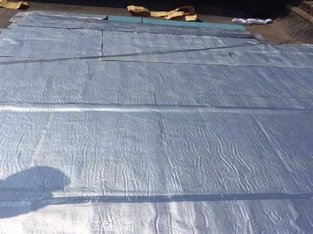佛山专业防水补漏公司 禅城旧墙翻新公司