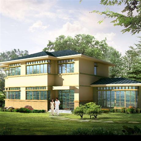 贵州专业环保工程承包资质提供