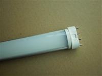 工程用led燈管led日光燈郎特照明