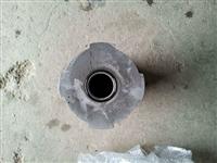 中聯泵車液壓油濾芯