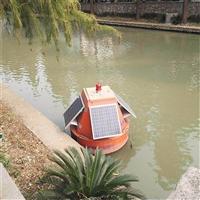 上海松江区警示浮筒厂家直销