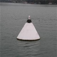 海洋监测浮标浮标厂家 水质监测浮标定制