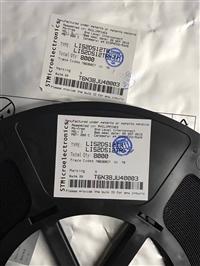 东莞电子料回收 价高于同 可上门评估