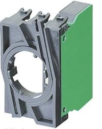 原装进口德国rafi触点单元型号1.20.124.002/0000触点模块