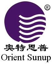 北京奥特思普科技有限公司