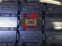 成都新闻回收SSD收购TPS79718DCKR