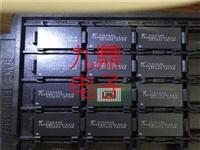 成都新闻回收TF卡收购K4P8G304EQ-AGC2