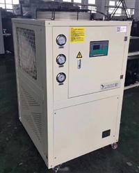 甘肅回收溴化鋰制冷機