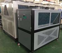 江蘇冷凍機組廠