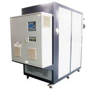 南京油温机,南京导热油加热器