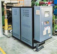 模温机厂家,南京模温机,油温机