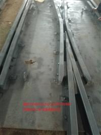 ZDK943-4-15左開道岔ZDK930-6-30單開道岔對稱道岔菱形道岔