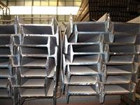 昆明28a工字钢规格