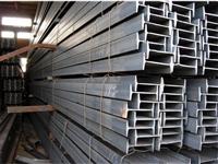 今日云南昆明工字钢多少钱一吨