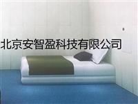 软包床醒酒床图片