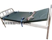 不锈钢约束床详细参数