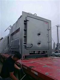 二手制药设备回收 二手真空冷冻干燥机全国回收