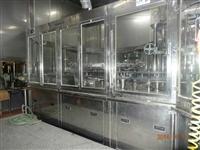 回收浓缩果汁饮料设备 二手果汁浓缩设备高价回收