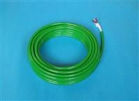 江苏科盟电线电缆有限公司,特种电线电缆厂家