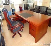廣州二手辦公家具回收、天河區二手辦公家具市場、清場搬遷拆裝