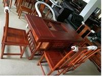 廣州二手辦公家具回收、廣州二手辦公家具市場、清場、搬遷、拆裝