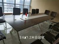 廣州二手辦公家具交易網、廣州收購二手辦公家具、廣州家具出售