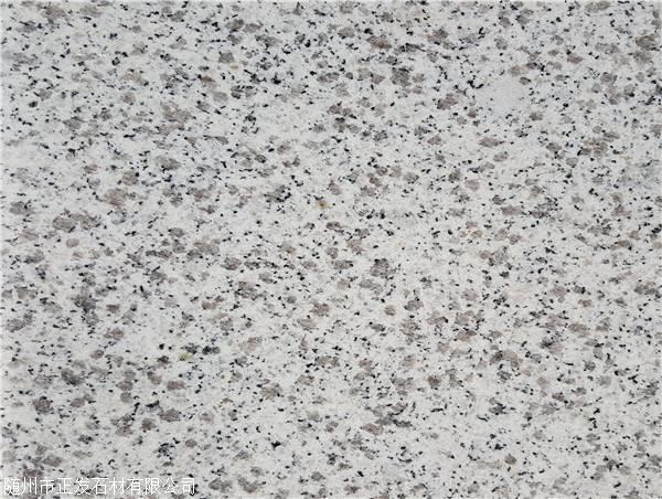 湖北黄金麻石材厂家产品