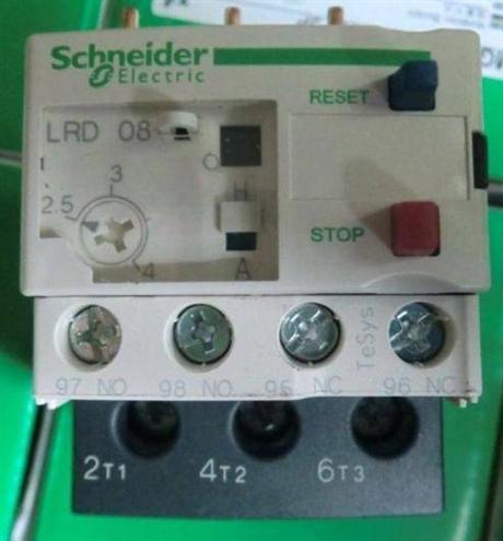 原装真品LRD-01C