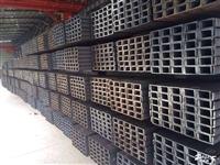 昆明槽钢价格