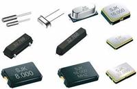东莞电子料回收求购电子元件高价