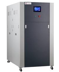 供应低价 蒸汽节能发生器
