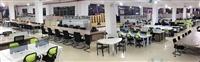 廣州偉達二手辦公家具市場、廣州二手家具回收、廣州二手家具店