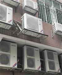 收購二手中央空調、廣州二手空調回收、廣州二手中央空調市場