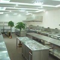 廣州二手廚具設備回收、廣州二手廚具回收、廣州二手廚具交易市場