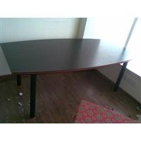廣州二手家具店、廣州二手辦公家具網、廣州二手家具回收交易市場