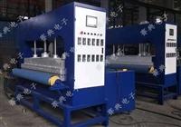 专业生产优质 汽车座椅按摩气囊热合机,TPU材料高频热合机