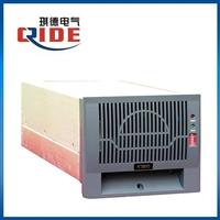 K3B10高频充电模块直流屏整流模块