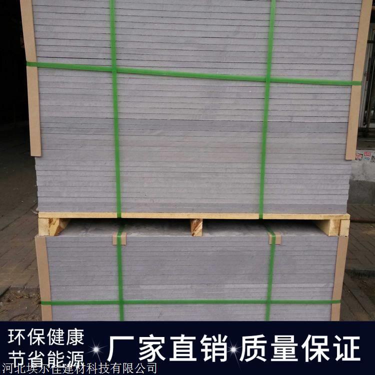 纤维水泥增强板硅酸钙板