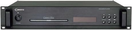 MP3播放器 校园广播系统