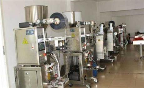 上海进口二手设备报关代理公司