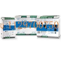 ADELSYSTEM不间断电源CBI2801224A意大利UPS模块