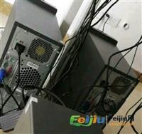 廣州收購廢舊電腦、廣州電腦回收公司電話價格、地址二手電腦網