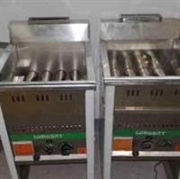 廣州二手廚具設備回收、廣州二手廚具市場、廣州二手空調回收