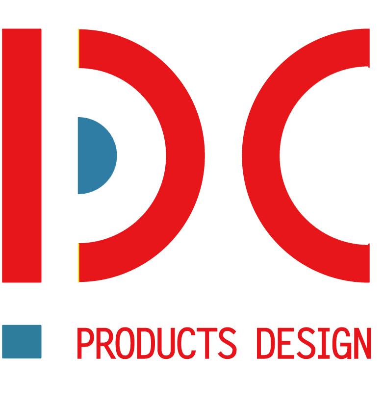 烟台品相产品设计有限公司