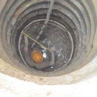 水泥搅拌桩的维护和清洁缩略图
